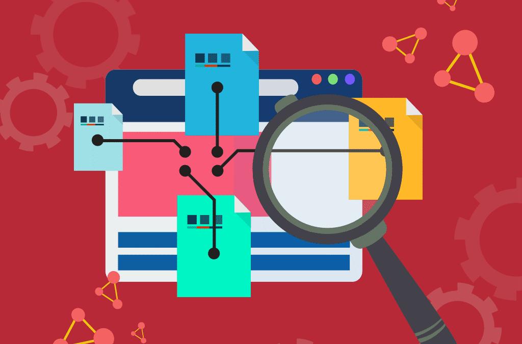 Comment faire indexer son site WordPress sur Google ?