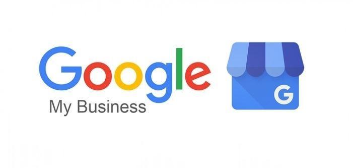Comment utiliser Google My Business avec WordPress ?